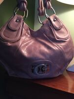 Pink guess purse NEW