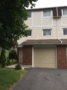Beautiful,Spacious&Modern 3 Bedroom House for rent!!!