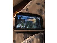 Acer Iconia Windows 10 Pro Tablet ( i3, 4GB Ram, 64Gb SSD )