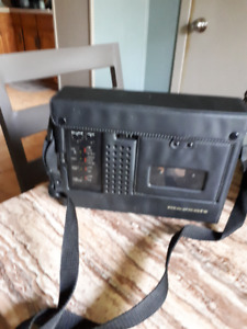 COURT REPORTING EQUIPMENT - CHEAP AND NEW