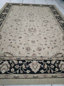 Viscount Carpet Rug