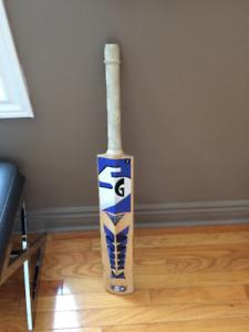 Cricket Bat