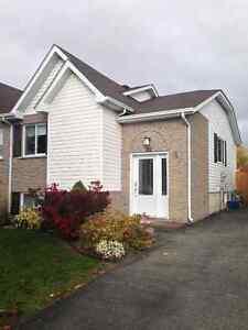 Semi-Detached in Alexandria, Ontario