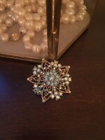 Broach for sale