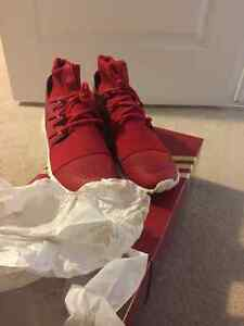 Chinese New Year Special Tubular Doom CNY (Deadstock) Red Monkey London Ontario image 6