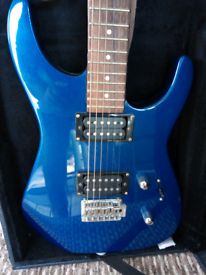 Offers for a Jackson JS Series Guitar