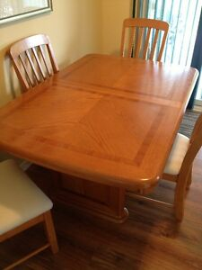 best deal for a perfect dining room set