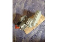 50cc engine working in mint condition