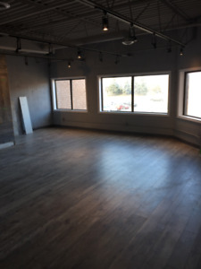 DREAM COMMERCIAL UNIT FOR SALE IN AMAZING SPOT