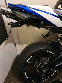 Used Cbr600 for Sale | Motorbikes & Scooters | Gumtree
