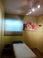 Massage Therapy Burnaby Brendwood area(Grand opening)