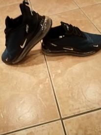 Nike air max 720s