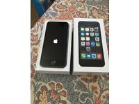 I phone 5s 16gb Vodafone
