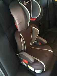 siège d'appoint /booster car seat