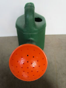 Flower Watering Can For Sale Cornwall Ontario image 3