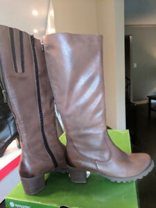Remonte High Boots - Barely used