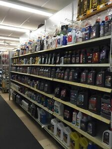 POWERSPORTS LUBRICANTS Windsor Region Ontario image 5