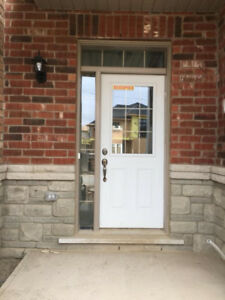 House For Lease in Brampton