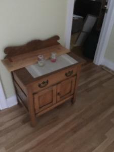 antiquité et meuble a vendre