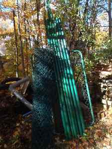 Brand new dog run Gatineau Ottawa / Gatineau Area image 1
