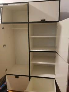 Vendez Rangement BiensBillets IkeaAchetez Des Armoire Ou De Ok0nPw