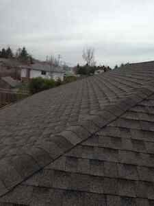 Free Estimates: Full roof Replacement and roof repairs Kitchener / Waterloo Kitchener Area image 5