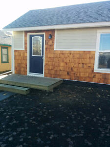 Central Location Dawson Creek-Residential or Commercial Rental