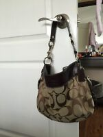 Coach/Guess Purses and Wallets for Sale