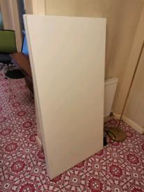 Large desk/table ikea