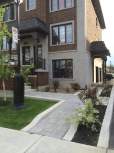 5-1/2 for rent in Laval - $1400