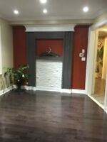 2500SF Home for sale in Stouffville