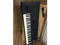 Korg M1 Music Workstation Keyboard