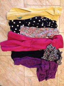 Girls size 2 Clothes Kitchener / Waterloo Kitchener Area image 3