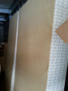 Beautiful leather couch Windsor Region Ontario image 10