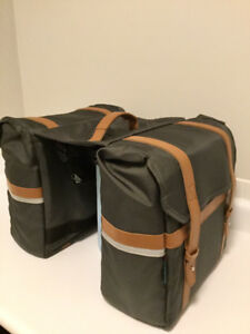 Pedago Premium Pannier Bag for sale