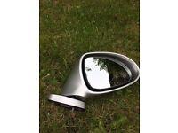 Mazda mx-5 , mx5 mirror
