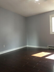 For Rent: 3+1Br Detached House with finished basement Available