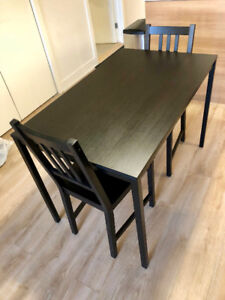 Moving sale - Living & bedroom furniture, tech, & kitchen items