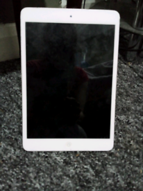 Ipad for sale Spares & Repairs