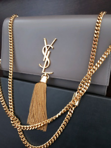 6e736240539 Ysl Kate | Kijiji - Buy, Sell & Save with Canada's #1 Local Classifieds.