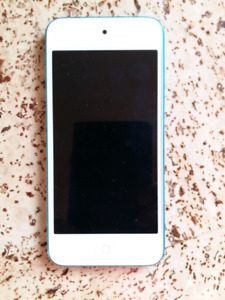Ipod touch 5 - 32 gb