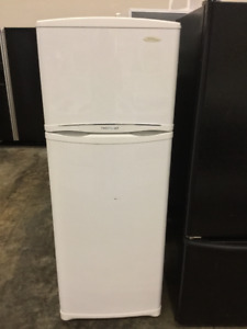 Apartment Size Fridge | Buy or Sell Refrigerators in British ...