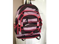 Roxy Quicksilver Back Pack