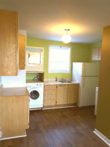 Beautiful Apartment, all INCLUDED for under $1000