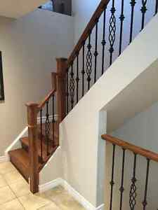 Extreme Makeover- Home Edition. Affordable High-End Renovations Kitchener / Waterloo Kitchener Area image 5