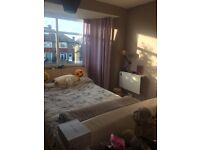 Double bedroom (large room) all bills inc