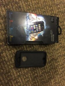 Lifeproof waterproof BRAND NEW for iPhone 5/5s, BEST OFFER