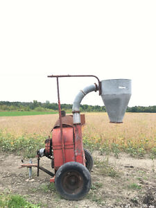 Hammer Mill for sale