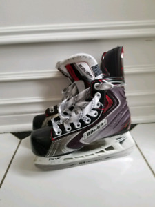 Bauer Hockey Skates X60 Youth 13D