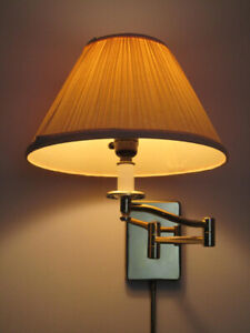 WALL LAMP - reduced price